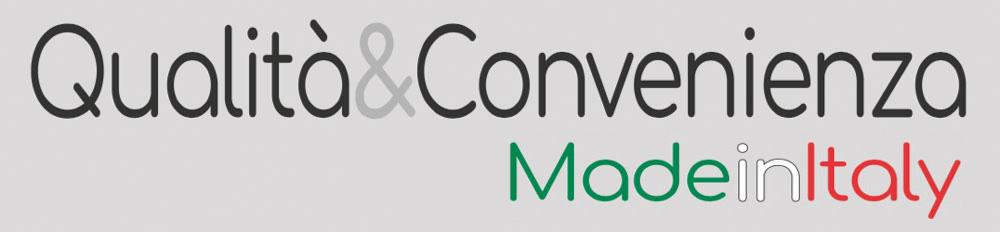 Qualità e Convenienza
